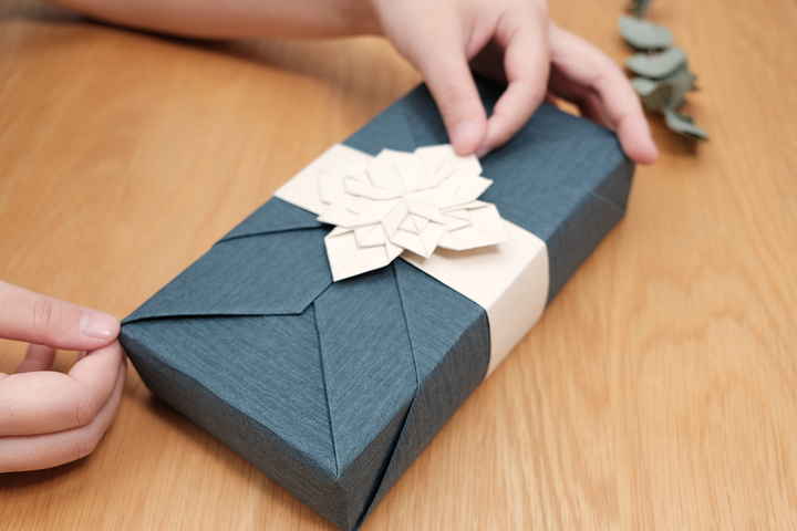Funny Gift Packing Ideas